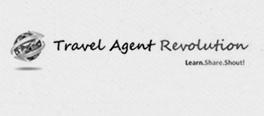 travel agent revolution | Brenda Llamas | Market Your Thing