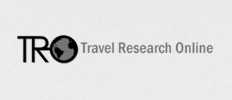 travel research online | Brenda Llamas | Market Your Thing