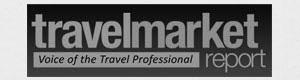 travelmarket | Brenda Llamas | Market Your Thing